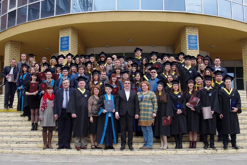 Профессиональное сообщество Воронежа пополнилось молодыми специалистами в области антимонопольного регулирования