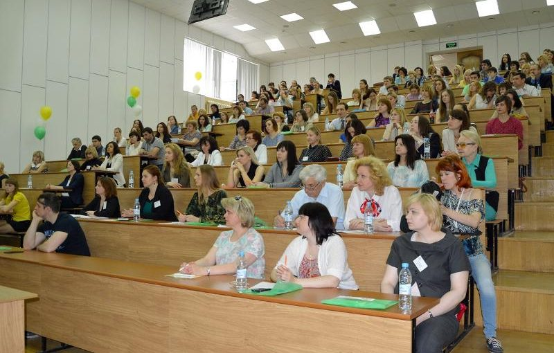 В ВГУ обсудили актуальные вопросы управления персоналом