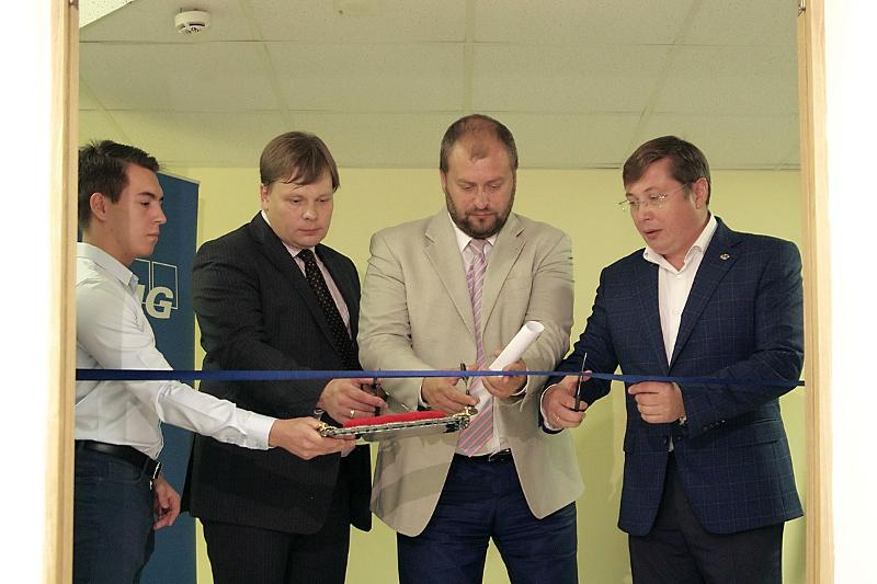 В ВГУ открылся лицензированный центр сдачи экзаменов АССА