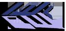 44-е заседание международной научной школы-семинара «Системное моделирование социально-экономических процессов» имени академика С.С. Шаталина